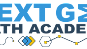 next-gen_logo_grid.png