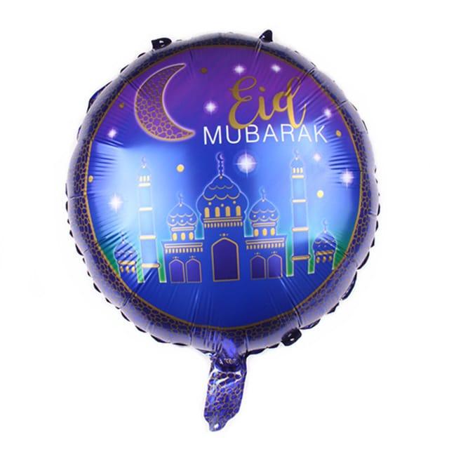 Eid-Mubarak-Balloons-Party-Decoration-Blessed-Eid-18inch-Foil-Balloon-Ramadan-Decoration.jpg_640x640.jpg