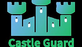 Castle2_grid.png