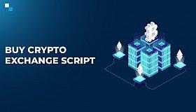 Buy_Crypto_Exchange_script_grid.jpg