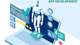 AI-ML_App_Development_grid.jpg