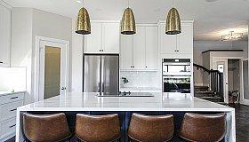 kitchen-3689917_640_grid.jpg