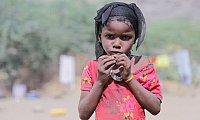 Donate To Africa - CARE Australia