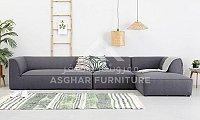 Online Furniture Stores Dubai: Asghar Furniture