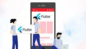 Flutter-App-Development-X-byte_grid.jpg