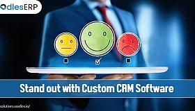 Custom-CRM-Software_1_grid.jpg