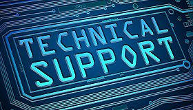 Technical_Support_Company_in_Oman_grid.jpg