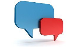 How-Does-Live-Chat-Work-1000x400_grid.jpg