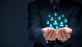 Outsourcing-Complaint-Management-Services_grid.jpg