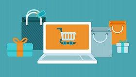 ecommerce_retail_grid.jpg