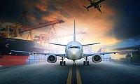 Best International Freight Forwarders Dubai