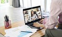 Video Conferencing Solution Provider in Australia