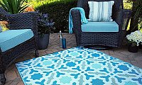 Best Outdoor Rugs USA