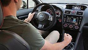 Hiring-a-driver-in-dubai_grid.jpg