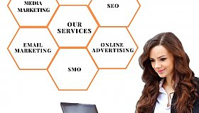 Digital_Marketing_Services_grid.jpg