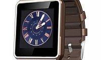 Buy Best Smart Watches Online at Best Price