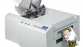 Envelope-Printer_grid.jpg