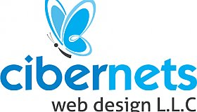 Logo-design001_grid.jpg