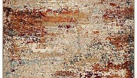 1585914080ALU-9_IVORY-ORANGE_grid.jpg