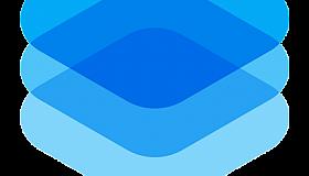 fullstack-development_grid.png