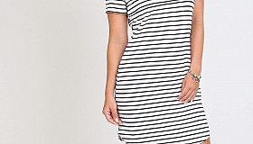 bellefinery-dress-s-kate-dress-4472342347855_2000x_grid.jpg