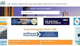 cargo_packing_services_in_dubai_grid.jpg