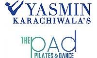 Pilates Cles in Dubai | Fitness Center Dubai