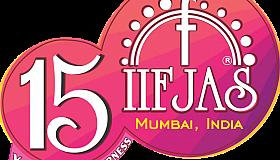 15_IIFJAS_Logo_1website_grid.png
