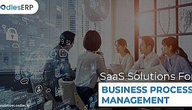 Business-Process-Management_1_grid.jpg