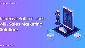 sales_marketing_solutions_grid.jpg