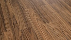 high-quality-laminated-wooden-flooring-908_grid.jpg