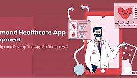 On-demand_Healthcare_App_Development_grid.jpg