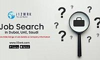 Best Job Searching Sites in Dubai