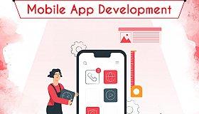 mobile-app-development-Company-USA_grid.jpg