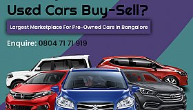 Used_Cars_in_Bangalore_-_Second_Hand_Cars_for_Sale__GigaCars_grid.jpg