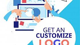 ICreative-SOLY-logo-design_grid.jpg