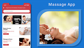 massage-therapy_grid.png
