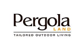 Pergola_Land_grid.png
