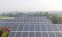 Solar Panel And Facts Related With It!!