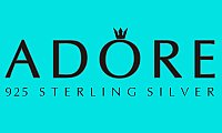 ADORE: 925 Sterling Silver | Best Sterling Silver 925
