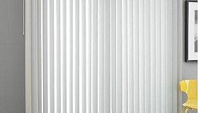 vertical-blinds-500x500_grid.jpg