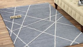data_home-decors_rugs_grey-laser-geometric-pattern-hand-tufted-woolen-carpet-6-4-feet_revised_revised_front-408x408_grid.jpg