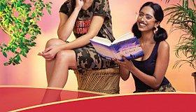 Buy_Tops_Online_for_Ladies_grid.jpg