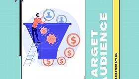 B2B_Marketing_Service_grid.jpg