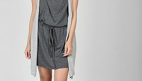 hatch-label-nursing-dress-m-claire-cardi-dress-3610256834639_2000x_grid.jpg