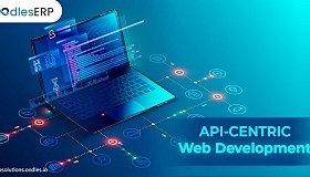 API-centric-Web-Development_grid.jpg