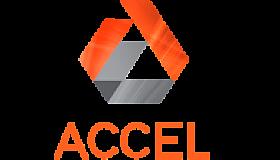 ACCEL_grid.png