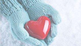 heart_treatment_in_jaipur_2_grid.jpg
