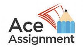 Ace_Assignment_logo_300x300_grid.jpg