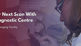 Book_your_next_scan_with_Bansal_Diagnostic_Centre_grid.jpg